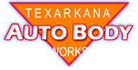 Auto Body and Collision Repair | Texarkana TX